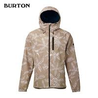 BURTON 178371 男款单层滑雪服