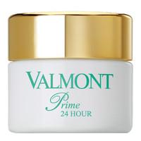 VALMONT 法尔曼 升效24小时润肤霜 50ml