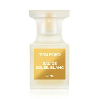 TOM FORD 汤姆·福特 白日之水中性淡香水 EDT 30ml