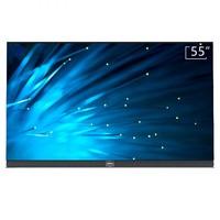 SKYWORTH 创维 55S9A 55英寸 4K OLED电视