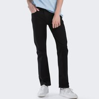 Levi's 李维斯 00514-0730 男士514经典五袋款直筒牛仔裤