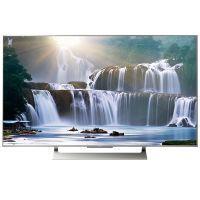 限成都/苏州/深圳 :  SONY 索尼 KD-65X9000E 65英寸 4K液晶电视