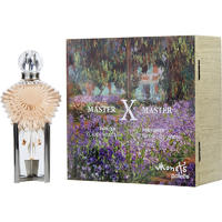 MONET MASTER X MASTER WITH DISPLAY STAND 莫奈的调色板 联名限定女士香水 EDP 100ML