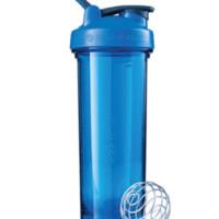 银联爆品日 : Blender Bottle Pro32 全新款蛋白粉摇摇杯健身运动水杯 909ml
