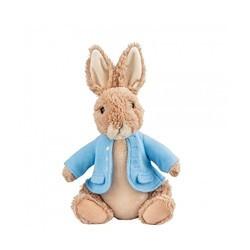 Beatrix Potter 碧雅翠丝·波特彼得兔 毛绒玩具 - 大号