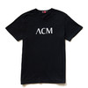 AC米兰 男士T恤 49元包邮(需用券)