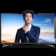TCL 65Q960C 65英寸 4K液晶电视 6533元包邮(付100元定金)