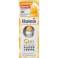 银联专享:Balea 芭乐雅 Q10脂肪酸抗皱眼霜 15ml