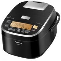 历史低价:Panasonic  松下 SR-PXC184KSA  5升  IH电饭煲