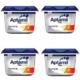 Aptamil 爱他美 白金版 婴儿奶粉 3段 800g*4罐 £67.2包税包邮(约¥609)