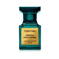 超值黑五、银联爆品日: TOM FORD 汤姆·福特 Neroli Portofino 波托菲诺橙花油 男士香水 EDP 30ml