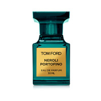 TOM FORD 汤姆·福特 Neroli Portofino 波托菲诺橙花油 男士香水 EDP 30ml