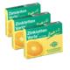 Zinkletten Verla 补锌含片 橙子味 50粒*3盒 €17.97(约¥138)