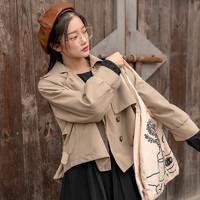 考拉海购 FIRSTMIX女装旗舰店 清仓专区