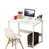 物槿 LT-04 家用电脑桌 (白柳木色 80cm) 65元包邮