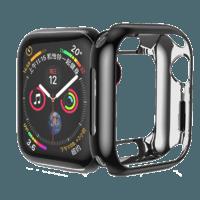 多腾 apple watch保护壳 4款可选