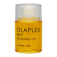 OLAPLEX No. 7 Bonding Oil护发精油 30ml