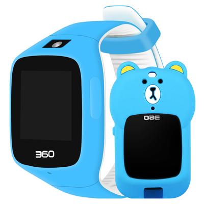 适用360儿童电话手表表带