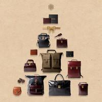 海淘活动:Beara Beara英国官网 圣诞好礼 包袋套装专场