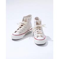 CONVERSE 匡威 ALL STAR 女款日产帆布鞋