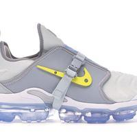 银联专享:Nike 耐克 Air VaporMax Plus 巴黎限定 男子跑步鞋