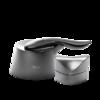 MTG MDNA SKIN REJUVENATOR SET 泥膜吸附美容仪 $450包邮(需用码,约¥3110)