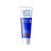 LION 狮王 齿力佳 酵素健齿牙膏 130g