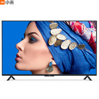 MI 小米 4X L65M5-4X 65英寸 液晶电视 (需领券)