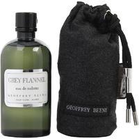 银联返现购:GEOFFREY BEENE 杰弗里比尼 灰色法兰绒男士淡香水 EDT 240ml
