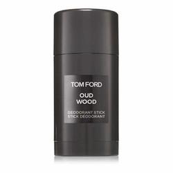 TOM FORD 汤姆·福特 珍华乌木香体止汗露 75ml(下单最高可获3份赠品)