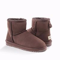 ozwear UGG OB360 女士经典款雪地靴