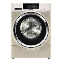 BOSCH 博世 WAU289690W 变频滚筒洗衣机10KG