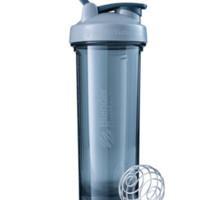凑单品、银联专享:Blender Bottle Pro32 全新款蛋白粉摇摇杯健身运动水杯 909ml