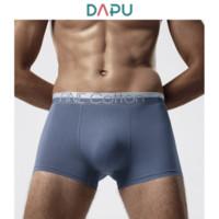 DAPU 大朴  AE6N02101 男士内裤