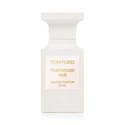 TOM FORD 汤姆·福特  晚香玉香水 EDP 50ml