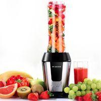 Ergo CHEF MJ301A My JUICER S榨汁机家用便携式果汁机