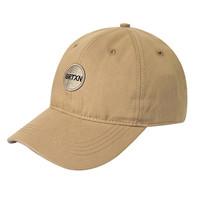 婕立 29 中性款棒球帽