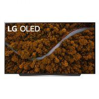 历史低价:LG OLED77CXPCA 4K OLED电视 77英寸