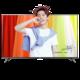 TCL 65V2 65英寸 4K 液晶电视 3399元包邮(下单立减)
