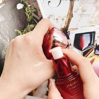 海淘活动 : Unineed中国官网 精选 SHISEIDO 资生堂护肤专场