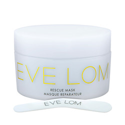 EVE LOM Rescue Mask 急救面膜 100ml