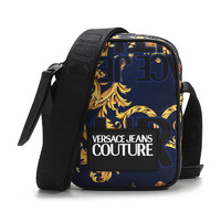 Versace Jeans Couture 范思哲  E1YVBB22 71427 239男士单肩斜挎包