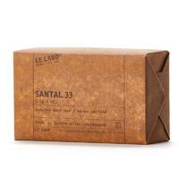 LE LABO 檀香木33香氛香皂 225g