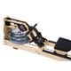 德钰 全新升级高档美国白蜡木原木智能APP水阻划船机 1599元包邮