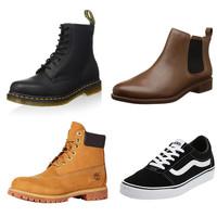 亚马逊海外购 超值鞋靴海外开抢!