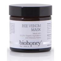 银联专享:Biohoney 蜂毒面膜 50g