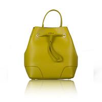 Summer Sale:芙拉 Furla BEH3 女士单肩手提水桶包