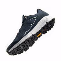 11.1预告:凯乐石徒步鞋男户外VIBRAM登山鞋