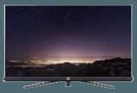 12日0点:TCL  55Q2 55英寸 4K液晶电视