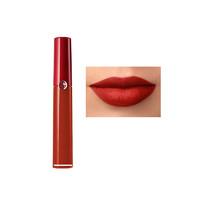 ARMANI beauty 阿玛尼彩妆 臻致丝绒哑光唇釉 #415 6.5ml